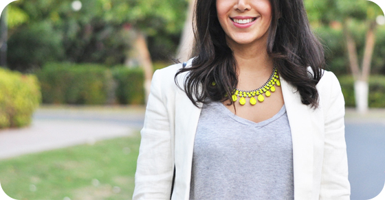 lyla_Loves_Fashion_Zara_neon_necklace_feature
